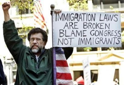 http://www.worldmeets.us/images/immigrants.blame.congress_pic.jpg