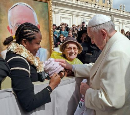http://worldmeets.us/images/immigration-pope-girl-LA_pic.jpg