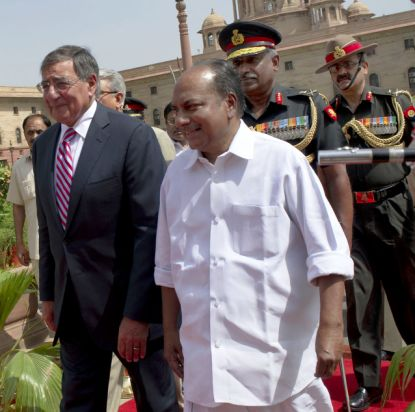 http://www.worldmeets.us/images/india.panetta.India.guard_pic.jpg