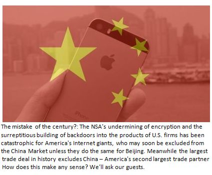 http://worldmeets.us/images/iphone-china-backdoor-caption.jpg