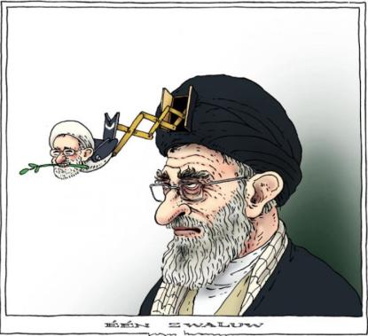 http://worldmeets.us/images/iran-khamaei-rouhani-clock_bertrums.png