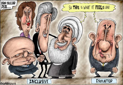 http://worldmeets.us/images/iran-nuke-deal-isolation_independent.png