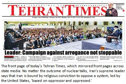 http://worldmeets.us/images/iran-talks-fight-against-arrogance-front-caption_tehrantimes.jpg