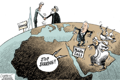 http://www.worldmeets.us/images/iran-us-nukes_inyt.png