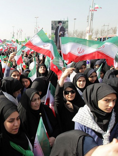 http://worldmeets.us/images/iranian-women-34_pic.png