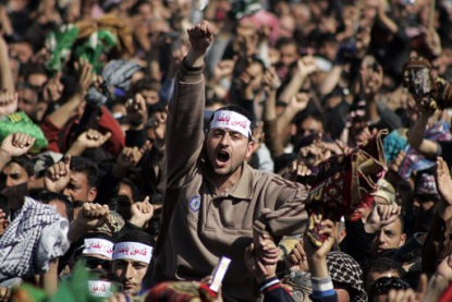 http://www.worldmeets.us/images/iraq-sunni-protesters_pic.png