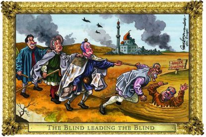 http://worldmeets.us/images/is-war-blind-leading-blind_independent.jpg