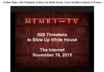 http://worldmeets.us/images/isis-threatens-new-york-white-house_pic.jpg