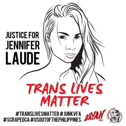 http://worldmeets.us/images/jennifer-laudetransgender-lives-matter_pic.jpg
