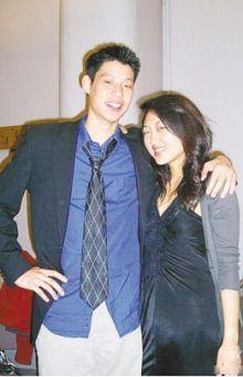 Jeremy Lins Girlfriend Pic Page 6 Clutchfans