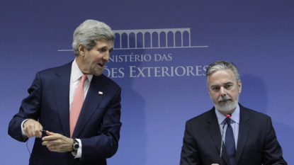 http://worldmeets.us/images/kerry-Patriota-press_pic.png