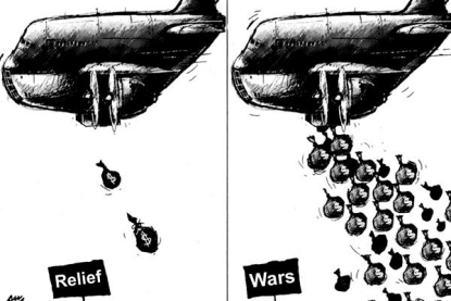 http://worldmeets.us/images/kerry-aid-war_alahram.png