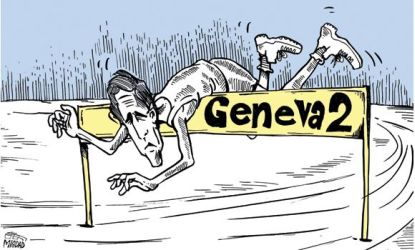 http://worldmeets.us/images/kerry-genevaII-syria_arabnews.jpg