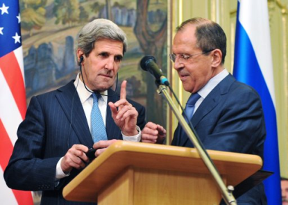 http://www.worldmeets.us/images/kerry-lavrov-syria_pic.png