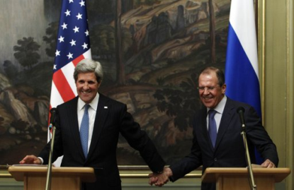 http://www.worldmeets.us/images/kerry-lavrov_pic.png