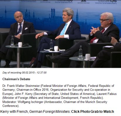 http://worldmeets.us/images/kerry-munich-security-conference-screen_pic.jpg