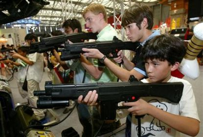 http://www.worldmeets.us/images/kids-guns-videogames_pic.jpg