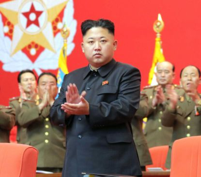 http://worldmeets.us/images/kim-jong-un-clapping_pic.jpg