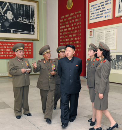 http://www.worldmeets.us/images/kim-jong-un-fatherland-museum_pic.png
