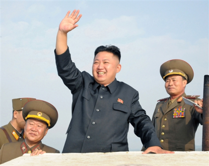 http://worldmeets.us/images/kim-jong-un-happy-waves_pic.png