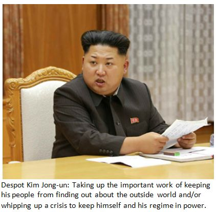 http://worldmeets.us/images/kim-jong-un-speakers-caption_pic.jpg