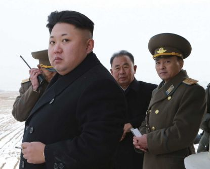 http://worldmeets.us/images/kim-jong-un-suspicious-look_pic.jpg