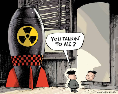 http://worldmeets.us/images/kim-jong-un-taxi-driver_globeandmail.png
