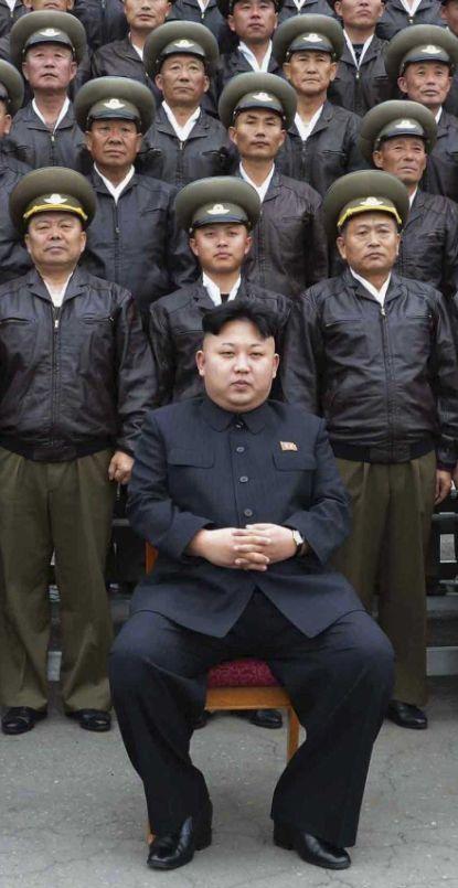 http://www.worldmeets.us/images/kim-jong-un-troops-frown_pic.jpg