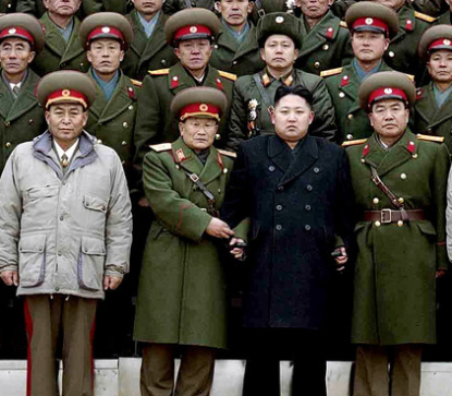http://www.worldmeets.us/images/kim-jong-un-troops_pic.png