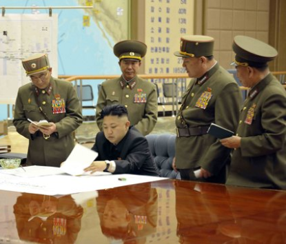 http://worldmeets.us/images/kim-plans-us-strike-approval_pic.png