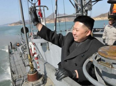 http://worldmeets.us/images/kim.jong-un.aboard_pic.jpg