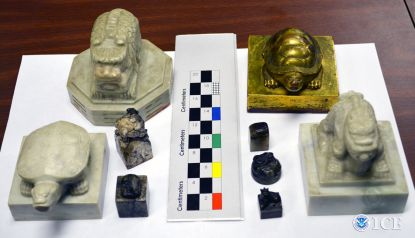 http://worldmeets.us/images/korea-cultural-artifacts_pic.jpg
