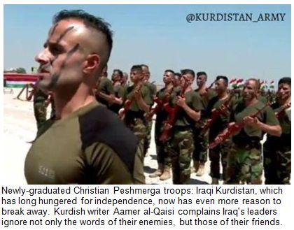 http://worldmeets.us/images/kurds-christian-peshmerga-caption_pic.jpg