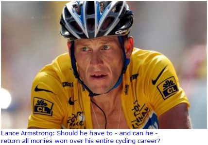 http://www.worldmeets.us/images/lance-armstrong-grueling-caption_pic.jpg