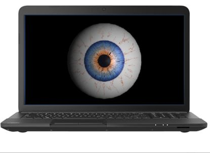 http://worldmeets.us/images/laptop-eyeball-surveillance_graphic.jpg