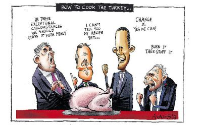 http://worldmeets.us/images/leaderscookturkey_telegraph.jpg