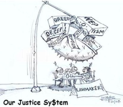 http://worldmeets.us/images/liberia-justice-system_dailyobserver.jpg