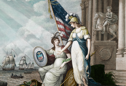 http://worldmeets.us/images/liberty-independence-painting_pic.png