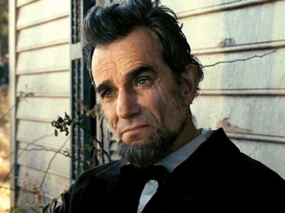 http://www.worldmeets.us/images/lincoln-daniel-day-lewis_pic.jpg