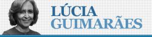 http://www.worldmeets.us/images/lucia-guimaraes_mug.jpg