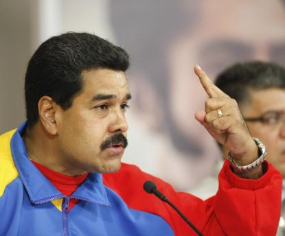 http://www.worldmeets.us/images/maduro-angry-cnn_pic.jpg