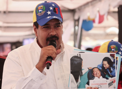 http://worldmeets.us/images/maduro-chavez-dead_pic.png