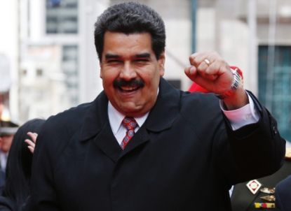 http://worldmeets.us/images/maduro-fist_pic.jpg