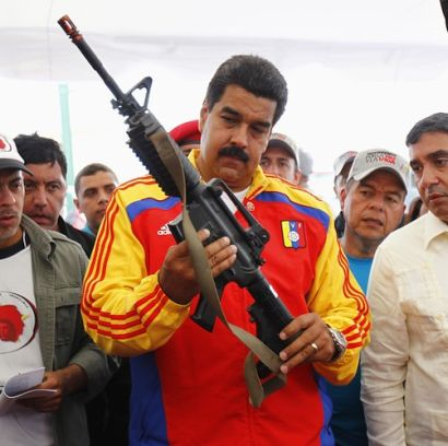 http://worldmeets.us/images/maduro-rifle_pic.jpg