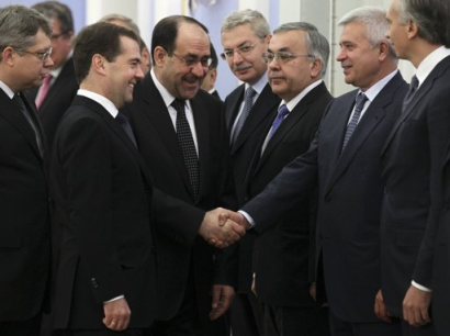 http://www.worldmeets.us/images/maliki-moscow-alliance_pic.png