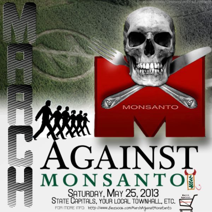 http://www.worldmeets.us/images/march-against-monsanto_poster.png