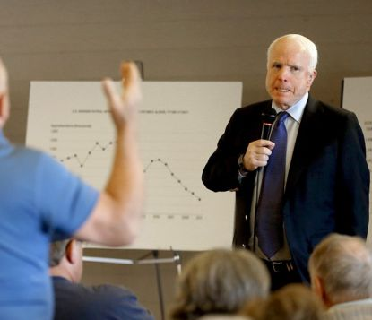 http://worldmeets.us/images/mccain-town-hall-immigration_pic.jpg