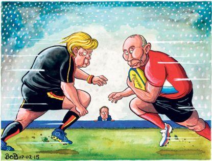 http://worldmeets.us/images/merke-putin-ukraine-football_telegraph.jpg