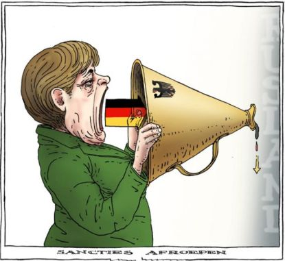 http://worldmeets.us/images/merkel-call-for-sanctions_jeop-bertrams.jpg