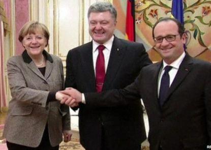 http://worldmeets.us/images/merkel-hollande-Poroshenko_pic.jpg